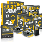 Daniel Sumner – The Bloggers Roadmap