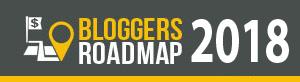 Bloggers Roadmap